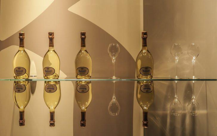 champagne-1478964_1280-1